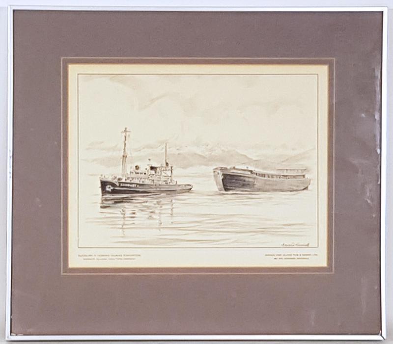 Sudbury II Towing Island Exporter - Edward Goodall.1.jpg