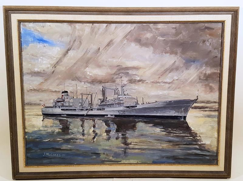 HMCS Provider.1.jpg