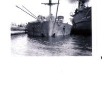 Fort Camsoun - 013.FIC.0487.tif