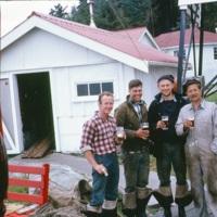 3. 13 Lightkeeper Ted Ranger and tender crew having beer - for web.jpg